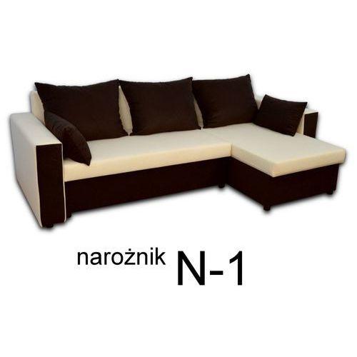 narożnik N-1 - oferta [055add4303efb502]