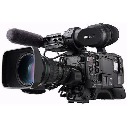Kamera AJ-PX500 marki Panasonic