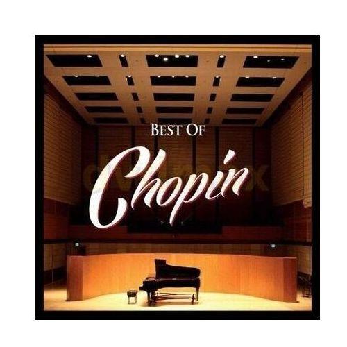 Best Of Chopin, 4807809