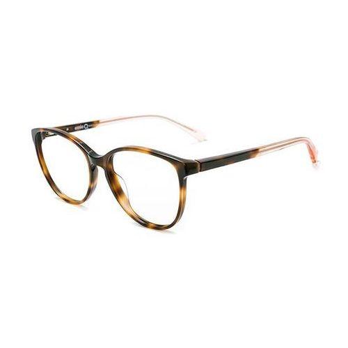 Okulary korekcyjne lima hvpk marki Etnia barcelona