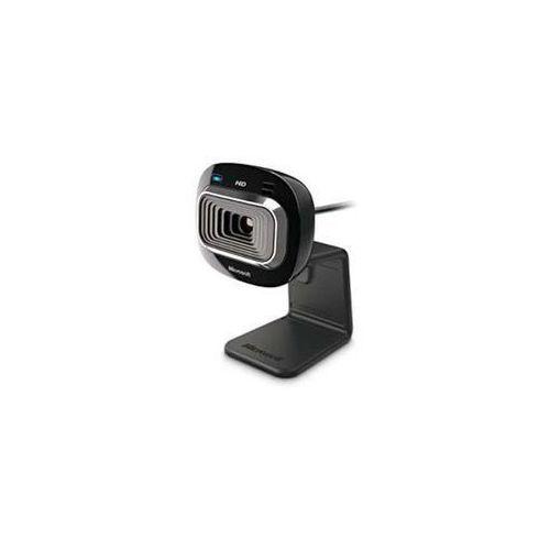 Microsoft kamera lifecam hd-3000
