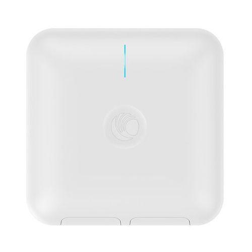 Punkt dostępowy Cambium Networks cnPilot e600