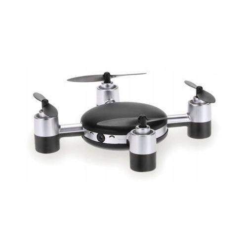 Mjx Dron x916h (kontrola przez aplikację, kamera fpv, żyroskop, barometr, 13.7cm) (4897027279122)