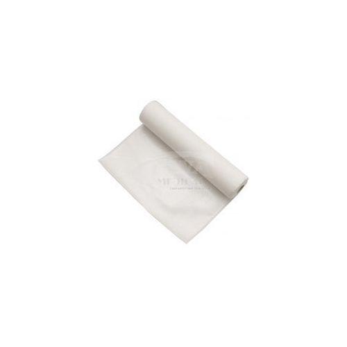Almus Prześcieradło jednorazowe celulozowe klejone 2-warstwy 50cm/80mb