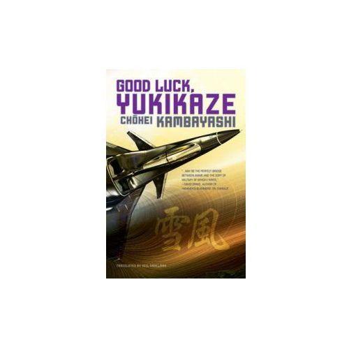 Good Luck Yukikaze
