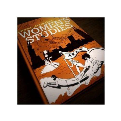 Women s studies - murderbot chrissy (płyta winylowa), 00049342