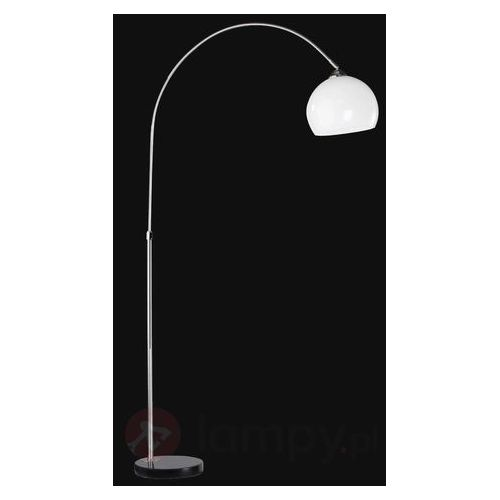 Lampa podłogowa LeuchtenDirekt Pia / 18332-55, E14030101183