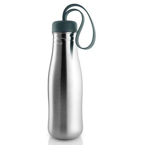 Butelka na wodę Eva Solo Active 0.7l Petrol