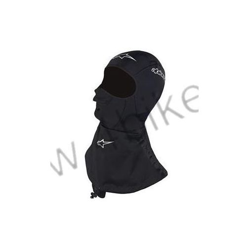 touring winter balaclava marki Alpinestars