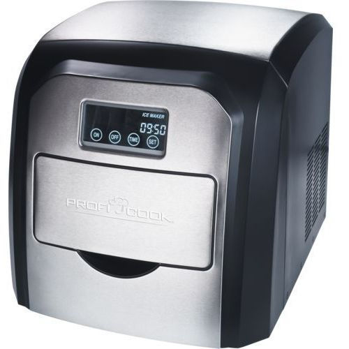 Profi Cook PC-EWB1007