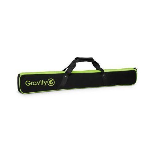 bgms 1 b pokrowiec na statyw mikrofonowy marki Gravity