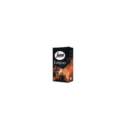 Kawa SEGAFREDO Espresso Casa 500 g (8003410311027)
