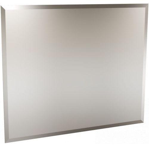Lustro haczykowe 60x70