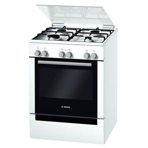 HGV625323L Kuchnia marki Bosch