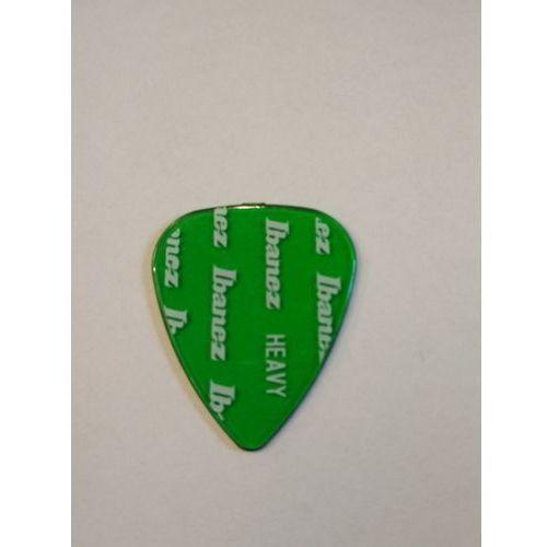 sh01 gr heavy kostka gitarowa marki Ibanez