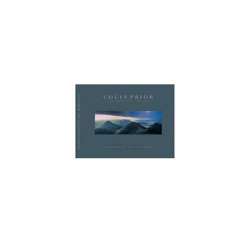 Scotland's Finest Landscapes (9781472111166)