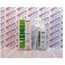 Glizigen spray do higieny intymnej 60 ml (lek na opryszczkę)