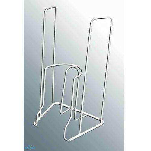 Urządzenie do zakładania pończoch uciskowych w rozmiarach od 5 do 7 - BUTLER MAXI.
