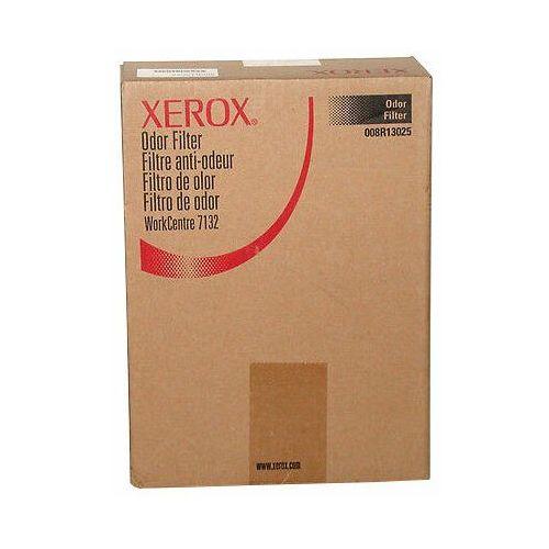 Wyprzedaż oryginał ozone odor filter kit 008r13025 do xerox workcentre 7131 7132 7232 7242 marki Xerox