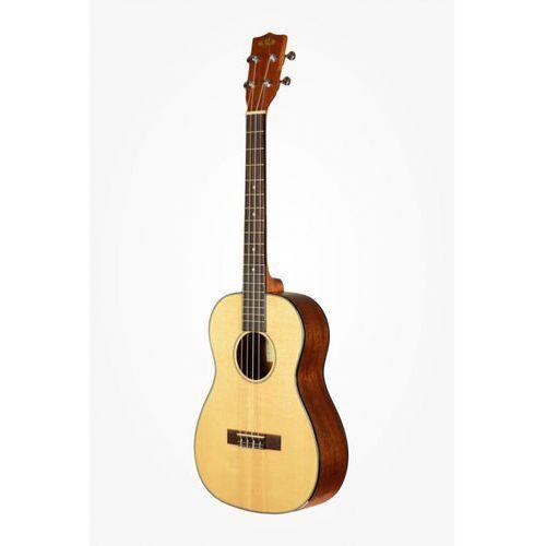 Kala KA SBG, ukulele barytonowe z pokrowcem