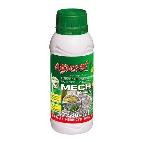 Środek ochrony roślin Agrecol Randacol 680 EC 500 ml, 2381
