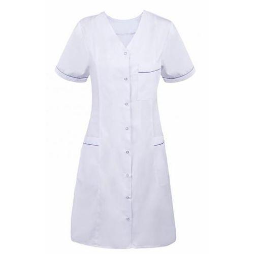 Fartuch medyczny W29 (odzież medyczna)