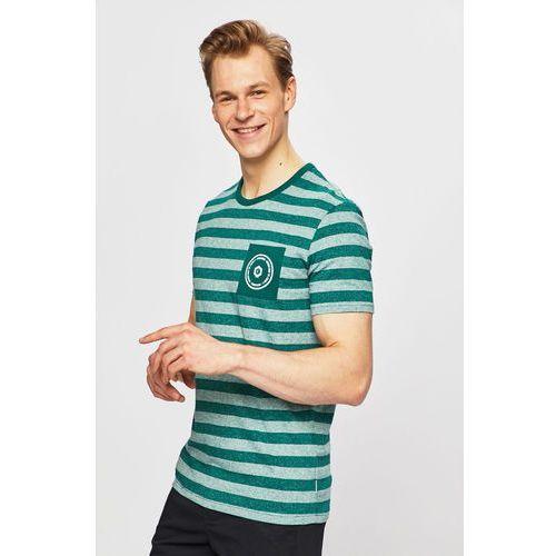 - t-shirt, Jack & jones