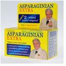 Asparaginian Extra tabl.x 50 /Unipharm