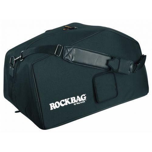 student line - pa bag for jbl eon 15 marki Rockbag