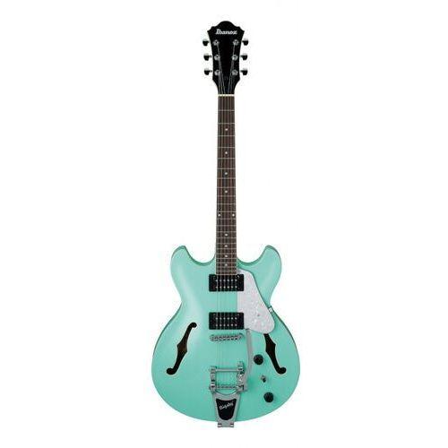 Ibanez as63t-sfg - gitara elektryczna