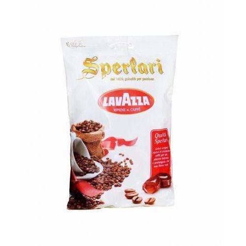 Lavazza Sperlari cukierki kawowe 175 g (8004190052827)