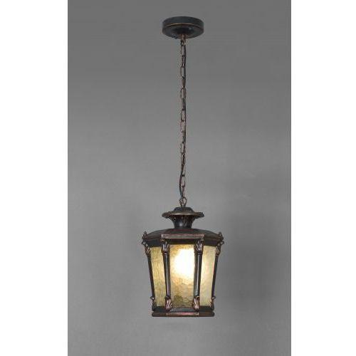 Lampa zewnętrzna AMUR zwis (5903139469395)
