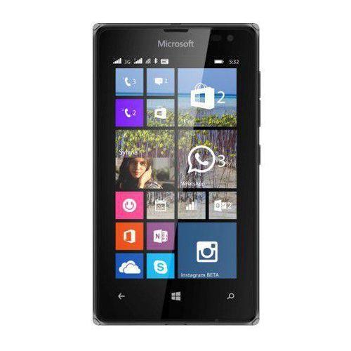 Lumia 532 marki Nokia telefon komórkowy