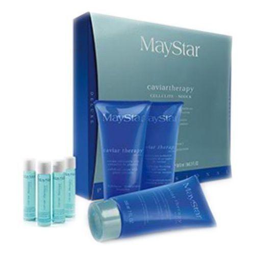 Maystar caviar therapy cellulite shock kawiorowa terapia antycellulitowa (3050503020)