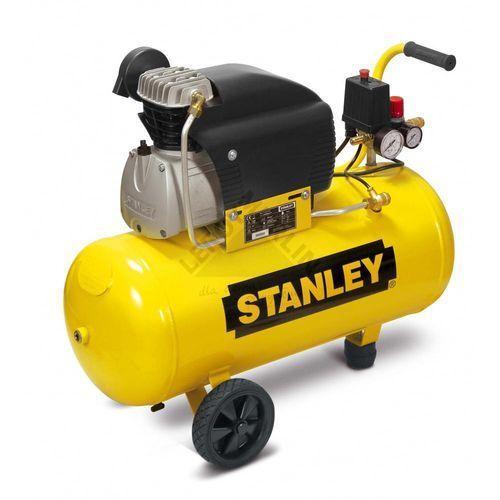 Kompresor fcdv404stn006 stanley, marki Leroy merlin