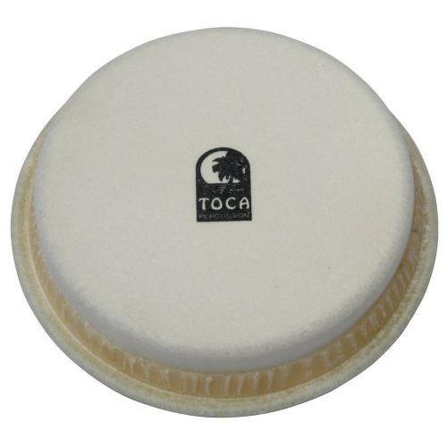 Toca (TO809116) Naciągi perkusyjne Synergy Series Conga & Bongo 11″ Conga