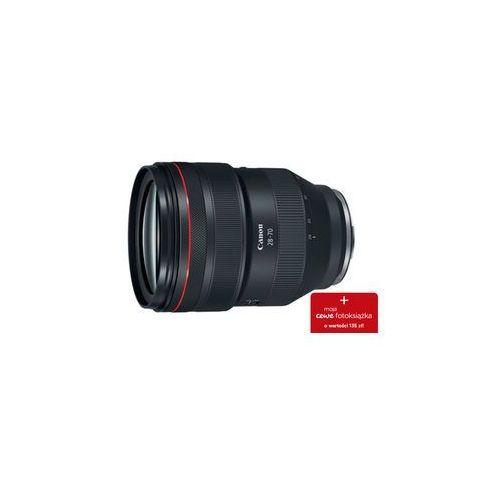 Canon RF 28-70mm f/2 L USM Przedsprzedaż, 4AFB-10587_20181204172509