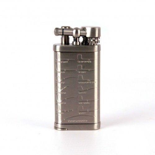 Zapalniczka fajkowa Passatore Leonard klasyczna 2.061, 2.061