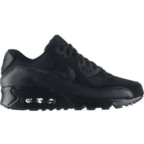 Nike Buty air max 90 essential - 537384-090