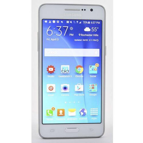 Tel.kom Samsung Galaxy Grand Prime SM-G530H, system [Android]