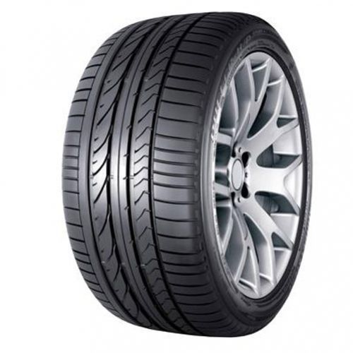 Opona Bridgestone DUELER H/P SPORT D-SPORT 305/40R20 112Y XL Homologacja N-0 2017