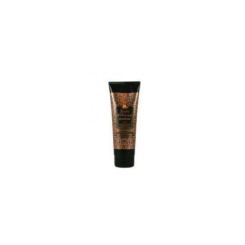 Tesori d'Oriente Hammam - balsam do ciała (250 ml)