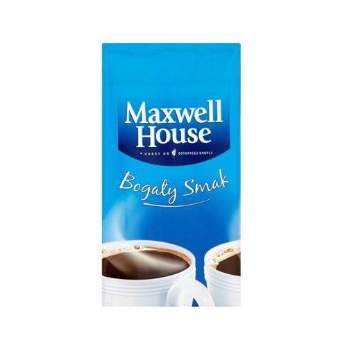 Maxwell house 500g bogaty smak kawa mielona marki Mondelez