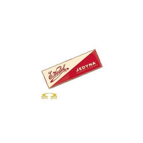 E. wedel 220g jedyna czekolada wyborowa