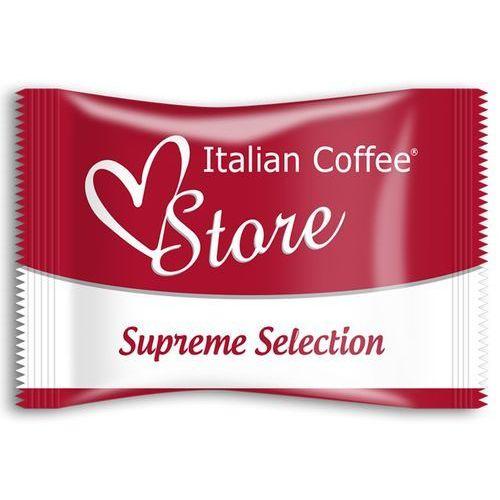 Supreme selection kapsułki do lavazza espresso point – 50 kapsułek marki Nespresso kapsułki