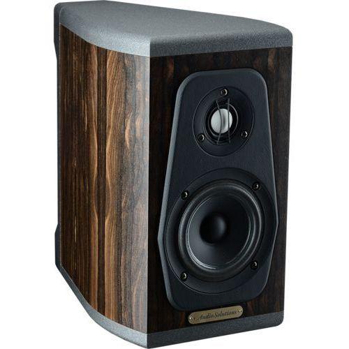 guimbarde kolor: ziricote marki Audiosolutions