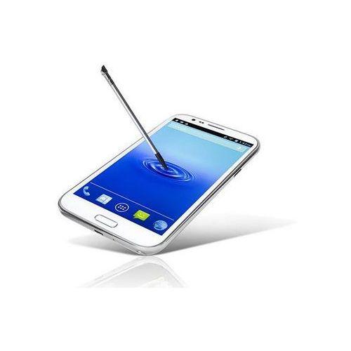Fone 570Q marki Goclever telefon komórkowy