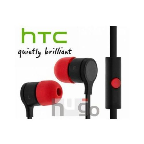 HTC RC-E295