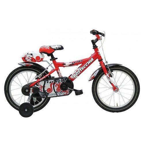 Bottecchia C016 Boy, dziecięcy rower