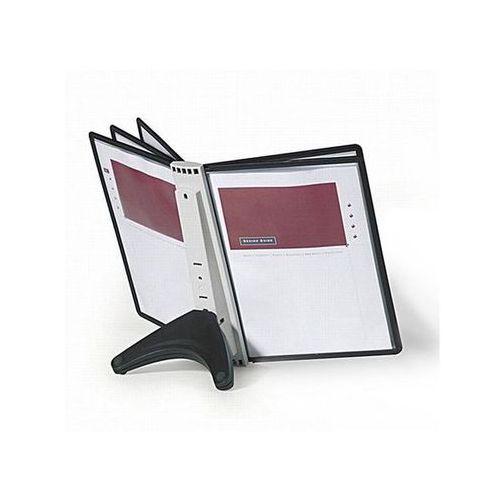 zestaw prezentacyjny sherpa soho marki Durable